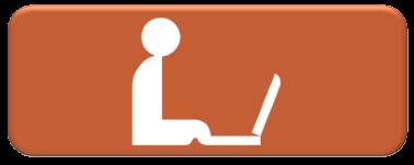 Tech Center Info