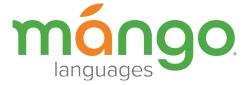 mango widget