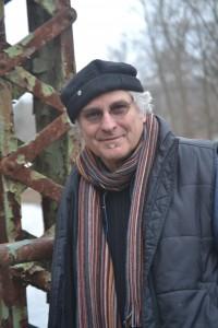 Craig Czury (1)