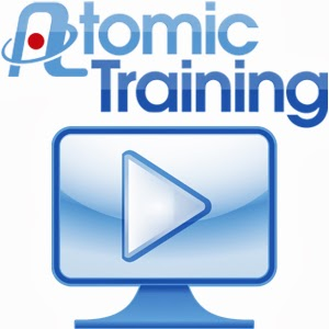 atomic-training