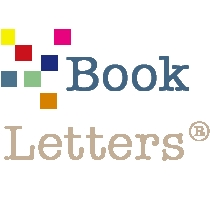 bookletters1