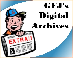 digital-archives