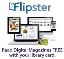 flipster-magazines