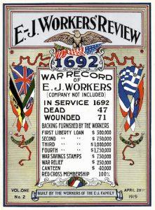 April 1919