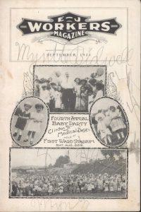 Sept 1923