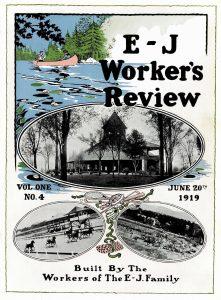 June 1919