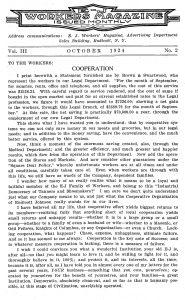 Oct 1924