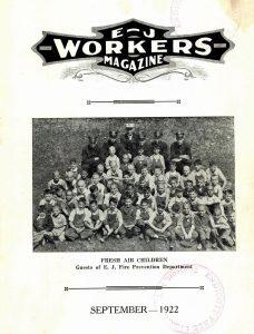 Sept 1922