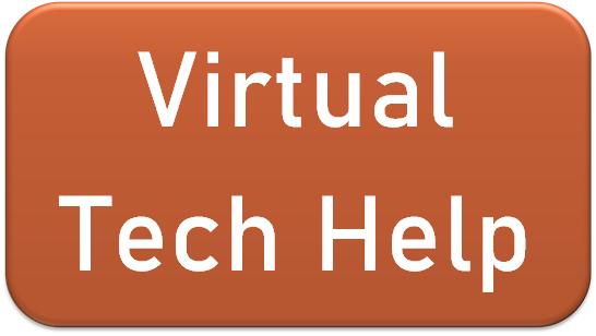 Virtual Tech Help
