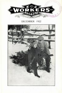 Dec 1922