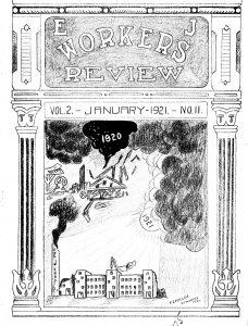 Jan 1921