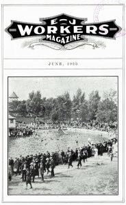 June 1923