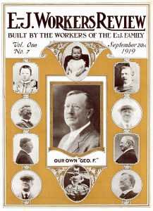 Sept 1919