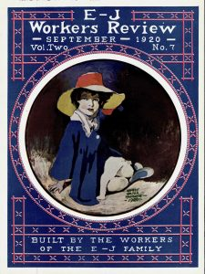 Sept 1920